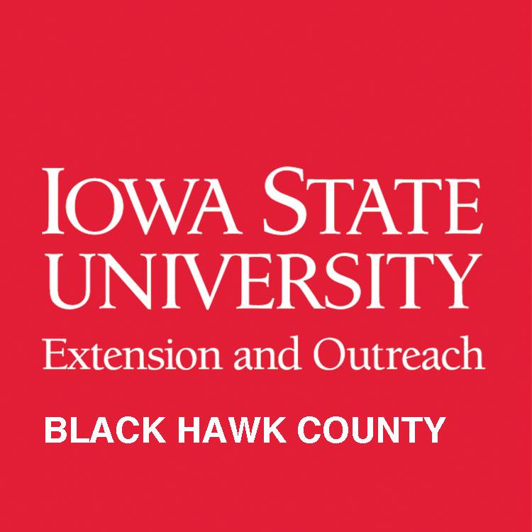 Black Hawk County 4H