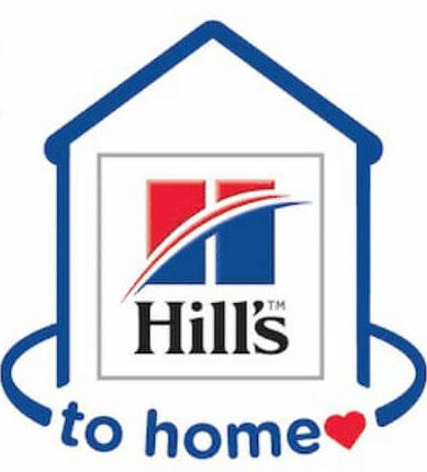Hills To Home food delivery
