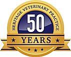 Heritage Veterinary Practice