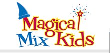 Magical Mix Kids