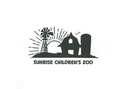 Sunrise Children's Zoo